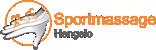 Sportmassage Hengelo
